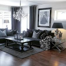 decorating with gray furniture. Full Size Of Living Room:living Room Ideas With Black Couches Gray Furniture Decorating