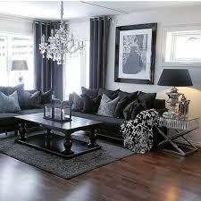 black white living room furniture. Full Size Of Living Room:living Room Ideas With Black Couches Gray Furniture White N