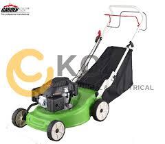 china gasoline lawn mower lawnmower walking behind kcl20s diy china lawn mower lawnmower