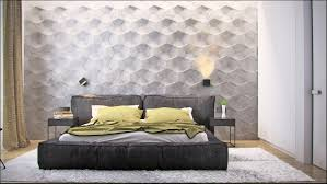 Nice Beautifull Bedroom Wall Textures Ideas Inspiration With Textured Wall  Covering Ideas