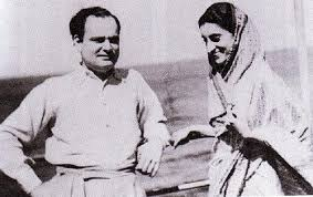 Feroze Gandhi Family Chart The Indian Economy 1947 Present Day 2016 Part 2