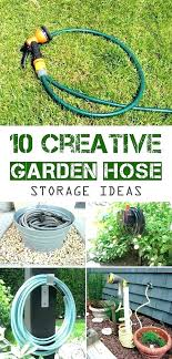 home depot garden hose pump hoses full size of storage box repair screen filter