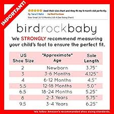 Birdrock Baby Moccasins 30 Styles For Boys Girls Every Pair Feeds A Child