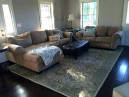 impressive designs rugs outdoor jute rug home design elegant fresh ballarddesigns