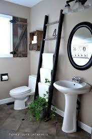 Best 25+ Bathroom towel racks ideas on Pinterest | Hanging bathroom towels, Hanging  bath towels and Towel racks
