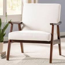 save accent chairs on sale69