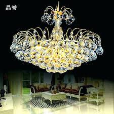 gold crystal chandelier gold bedroom chandelier gold crystal chandelier crystal chandelier modern living room chandelier dining gold crystal chandelier
