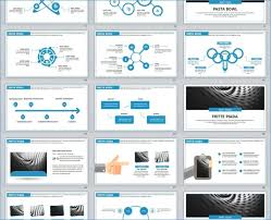 Powerpoint Templates 2007 Powerpoint Flyer Template 2007 Powerpoint Templates Flyer Pixel Design