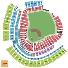 Cincinnati Reds Tickets Cheap No Fees At Ticket Club