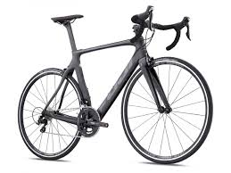 Fuji Transonic 2 5 2018 Cycle Online Best Price Deals And