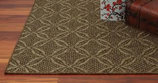 sisal area rugs as well as sisal area rugs with borders with sisal rugs toronto plus sisal area rugs together with sisal rugs 8x10