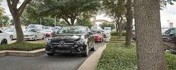 Số 2 ngô quyền, phường lý thái tổ, quận hoàn kiếm, hà nội. Mercedes Benz Dealership In Houston Tx Mercedes Benz Of Houston North