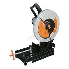 metal cutting chop saw. evolution rage 2 multi-purpose tct chop saw metal cutting