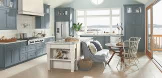 We offer a variety of cabinet styles and colors in phoenix, arizona. Kraftmaid Beautiful Cabinets For Kitchen Bathroom Designs