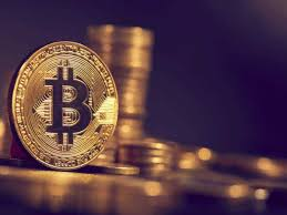 We do consider it to be a worthwhile investment right now, but please be aware that we cannot give you actual financial. Bitcoin Might Be A Good Investment But Bitcoin Mining Stocks Aren T The Economic Times