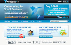 top best lance writing jobs for beginners lancer com is an online outsourcing marketplace that was launched in the year 2009 as one of the largest job repositories in the world