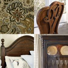 style design furniture. Traditional Style Style Design Furniture