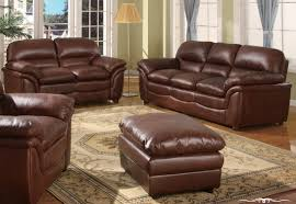 comfortable leather couches. Comfortable Leather Sofa Sets Catosfera Net Couches T