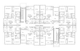 Adorable Apartment Layout Ideas with Apartment Apartment Apartment Layout  Studio Layout Ideas Layouts