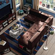 teenage lounge room furniture. teens like adults need rooms of their own but creating a space with teen appeal takes thinking one the cushy lounge collection is perfect exampl teenage room furniture e
