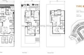 Single Storey House Design Philippines Balcony House Design