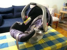 graco snugride infant car seat infant car seat graco snugride infant car seat weight limit