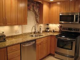 kitchen counter backsplash 30 pictures