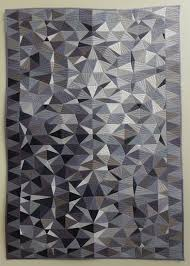 150 best images about Quilting on Pinterest & Congratulations to our QuiltCon 2016 winners! Quilt ModernContemporary ... Adamdwight.com