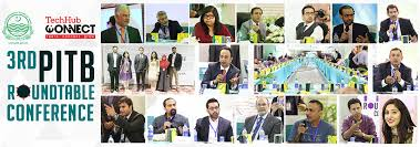 3rd pitb roundtable conference 2016