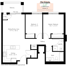 draw floor plans. How To Draw Floor Plans Step By
