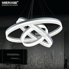 indoor lighting chandeliers. full image for best led bulbs chandeliers modern chandelier lamp ring new design indoor lighting