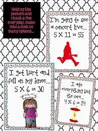 28 best math rhymes images on Pinterest | Math lessons ...