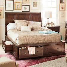 bedroom furniture interior design. Full Size Of Mattress Design:cute Small Bedrooms Pretty Bedroom Ideas Layout Cabinet Furniture Interior Design E