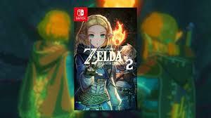 We link to the best sources from around the world. Gameware Breath Of The Wild 2 Konnte Im Zweiten Quartal 2021 Erscheinen N Switch On De