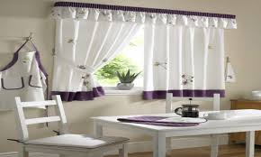 Jcpenney Dining Table Kitchen Charming Jcpenney Kitchen Curtains For Kitchen Decorating