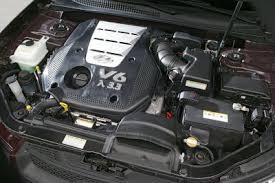 2005 honda accord v6 transmission wiring diagram for car engine honda fury fuse panel location furthermore 136962 also 2002 mitsubishi montero sport engine diagram also 97
