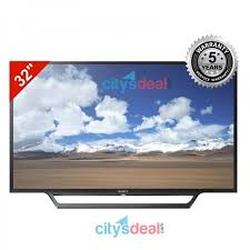 sony internet tv. sony bravia w602d 32 inch led full hd internet tv sony internet tv n