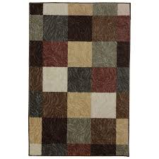 fascinating mohawk accent rugs rug picture 15 of 23 area discontinued elegant emilydangerband mohawk accent rugs 30x46 mohawk accent rugs discontinued
