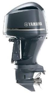 yamaha 300 outboard. this next generation of v6 offshore outboards features the first-ever marine application plasma-fused sleeveless cylinders. allowed engineers to yamaha 300 outboard t
