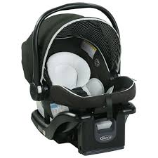 graco snugride 35 lite lx infant car