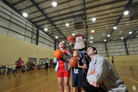 We're still SEABL title contenders: Tanner | Bendigo Advertiser | Bendigo,  VIC