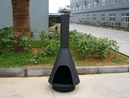 chimneys chimney height critical fireplace wood stove performance sizing liner installation cost dimensions