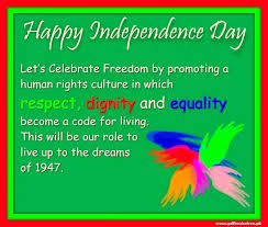 Independence Day Chart Work Pakistan Independence Day Greeting Cards And Banners