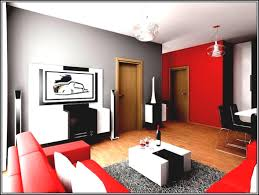 decorating with red furniture. Living Room Ideas Simple Images Apartment Decorating On A Budget Uk  Decoration Home Furniture Design Red Decorating With Red Furniture N