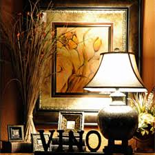 Small Picture Old World Decor and Decorating Old World Furniture for