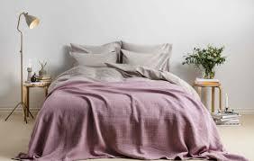 organic bedding brands urban collective