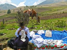 Homestay and Tour in Nepal Provides Excellent Cultural Experiences