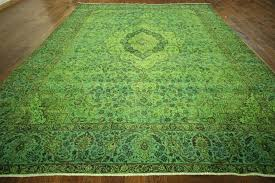 bright green rug lime green area rug awesome rugs the home depot in ordinary bright bright green rug
