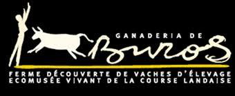 """Résultat de recherche d'images pour """"www.ganaderia de buros"""""""