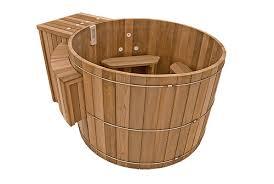 hot tub vs spa vs jacuzzi